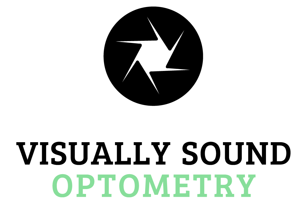 Visually Sound Optometry